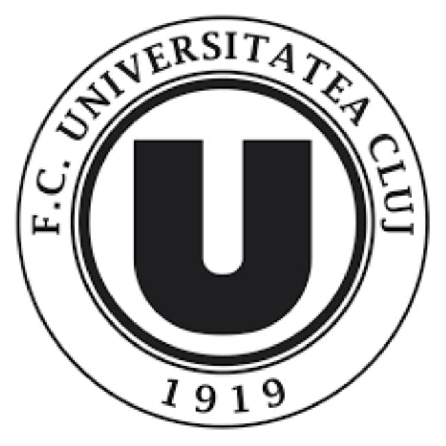 """Meciul Farul Constanța- """"U"""" Cluj s-a amânat"""