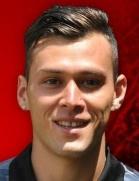 Universitatea Cluj transferă din Liga 1 !?!