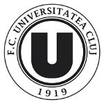 Meci Mare. Universitatea întâlnește UTA în Cupa României