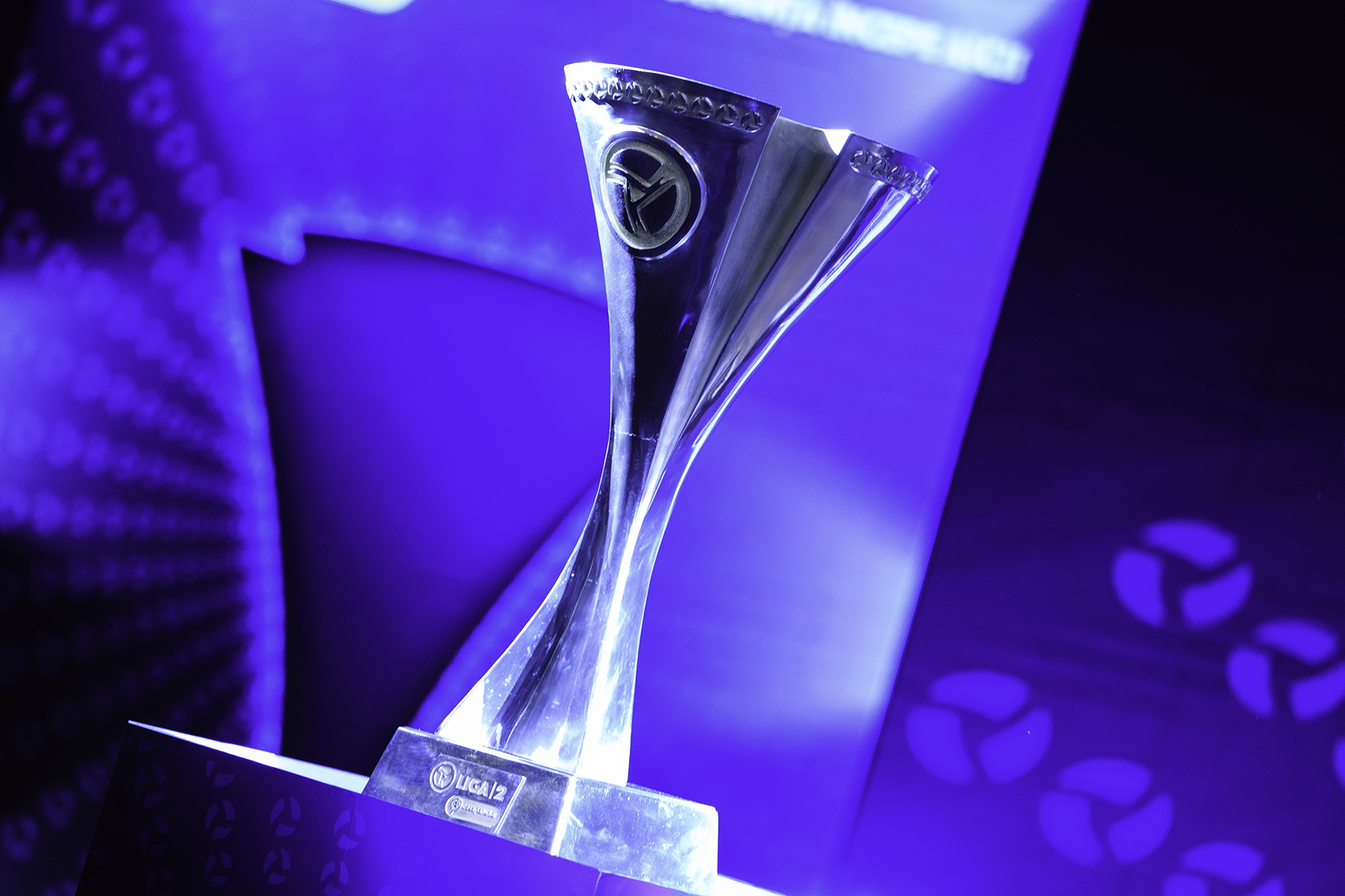 Astăzi are loc tragerea la sorţi a noului sezon al competiţiei Liga 2 Casa Pariurilor